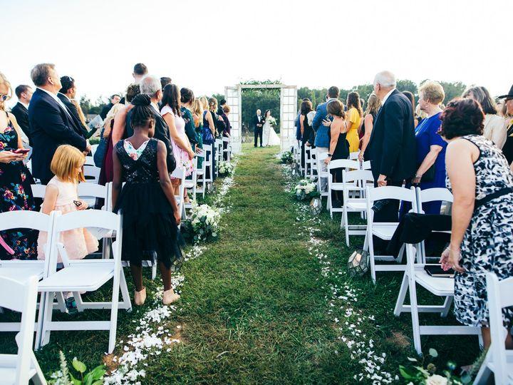 Tmx Ashleyandshaz 40 51 929605 V1 New York, NY wedding photography