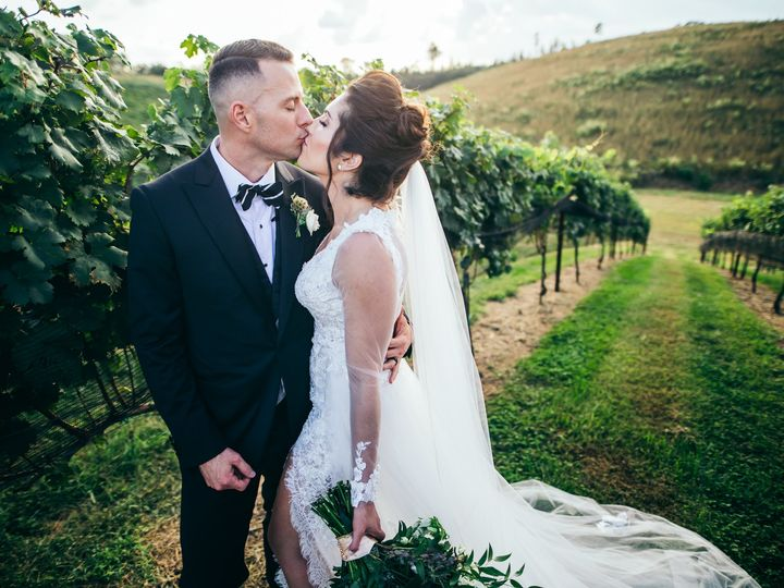 Tmx Ashleyandshaz 53 51 929605 V1 New York, NY wedding photography