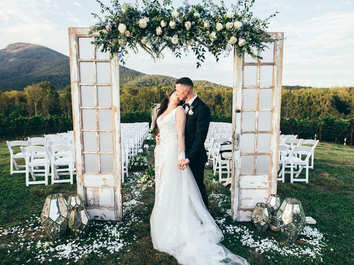 Tmx Ashleyandshaz 58 51 929605 V1 New York, NY wedding photography