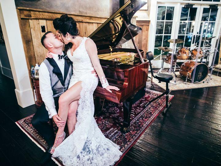 Tmx Ashleyandshaz 95 51 929605 V1 New York, NY wedding photography