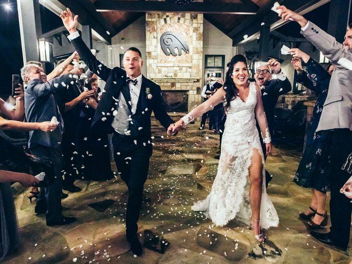 Tmx Ashleyandshaz 97 51 929605 New York, NY wedding photography