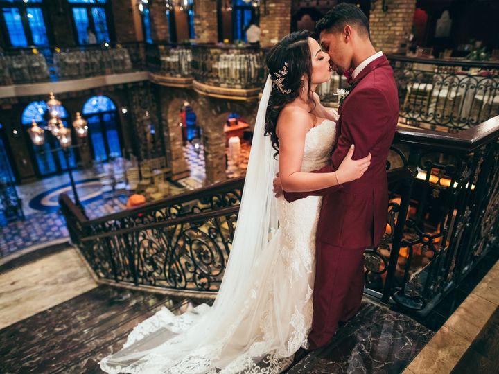 Tmx Diandra Fermin Favs 147 51 929605 V1 New York, NY wedding photography