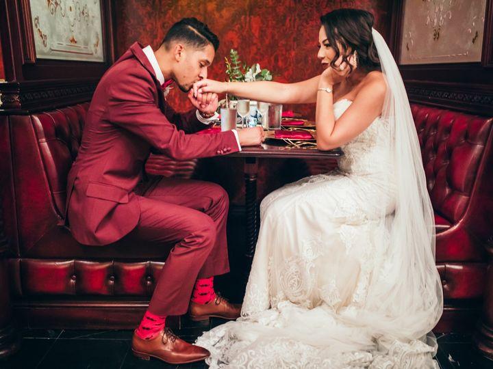 Tmx Diandra Fermin Favs 160 51 929605 V1 New York, NY wedding photography