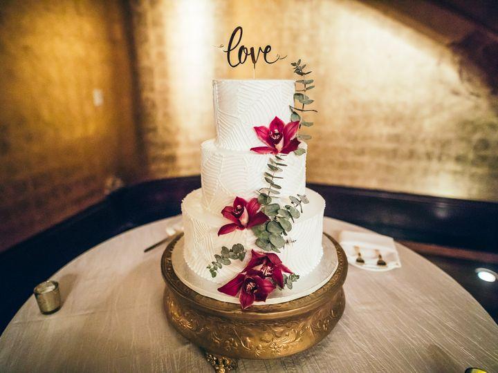 Tmx Diandra Fermin Favs 161 51 929605 V1 New York, NY wedding photography