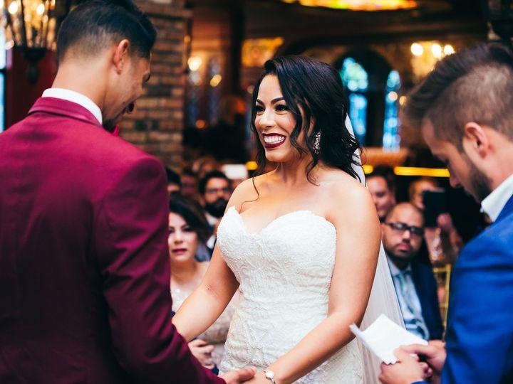 Tmx Diandra Fermin Favs 93 51 929605 V1 New York, NY wedding photography