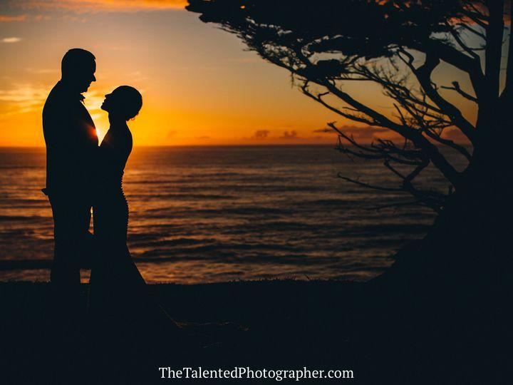 Tmx Emmy Highsmith Fav 11 51 929605 New York, NY wedding photography