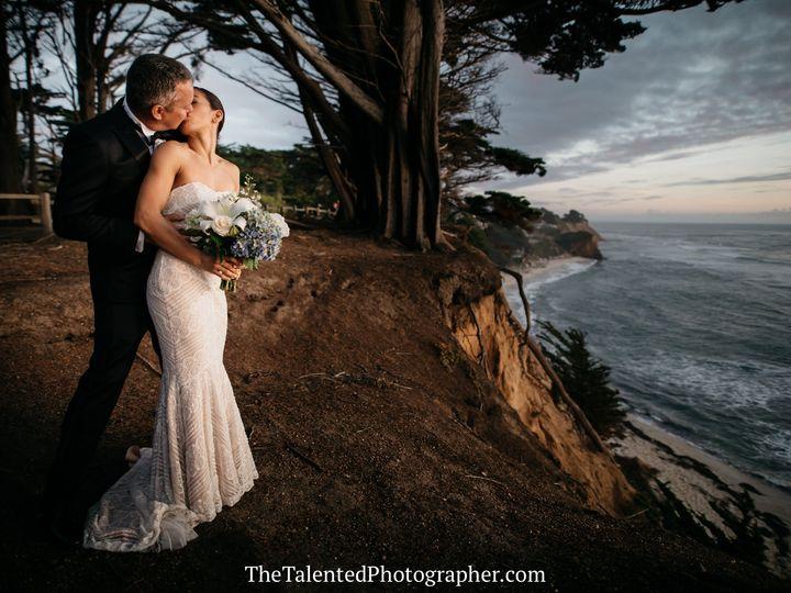 Tmx Emmy Highsmith Fav 20 51 929605 New York, NY wedding photography
