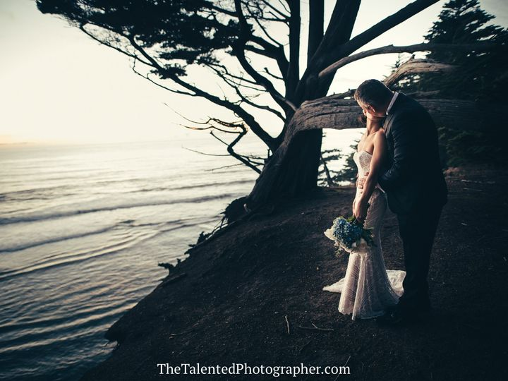 Tmx Emmy Highsmith Fav 22 51 929605 New York, NY wedding photography