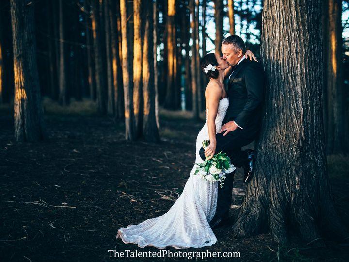 Tmx Emmy Highsmith Fav 4 51 929605 New York, NY wedding photography