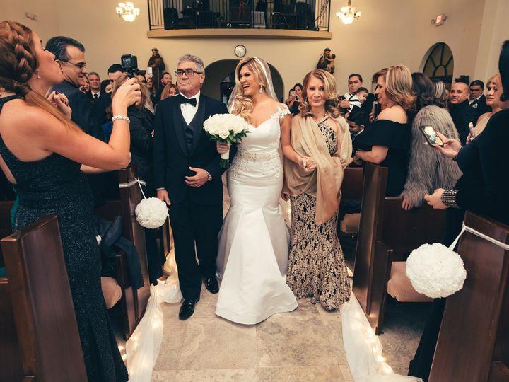 Tmx Joyce Garcia Favs No Logo 14 51 929605 V1 New York, NY wedding photography