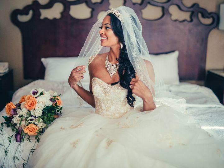 Tmx Portfolio 496 51 929605 158007580860038 New York, NY wedding photography