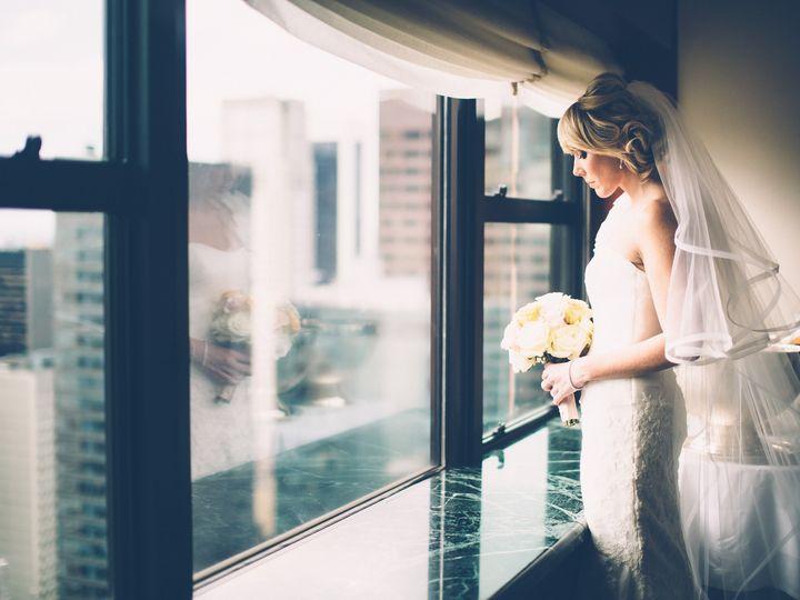 Tmx Portfolio 497 51 929605 158007580842802 New York, NY wedding photography