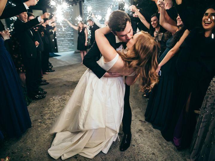 Tmx Portfolio 500 51 929605 158007580468763 New York, NY wedding photography