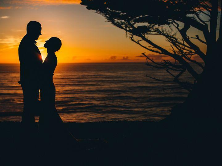 Tmx Portfolio 501 51 929605 158007581094241 New York, NY wedding photography