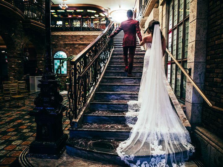 Tmx Portfolio 503 51 929605 158007580479061 New York, NY wedding photography