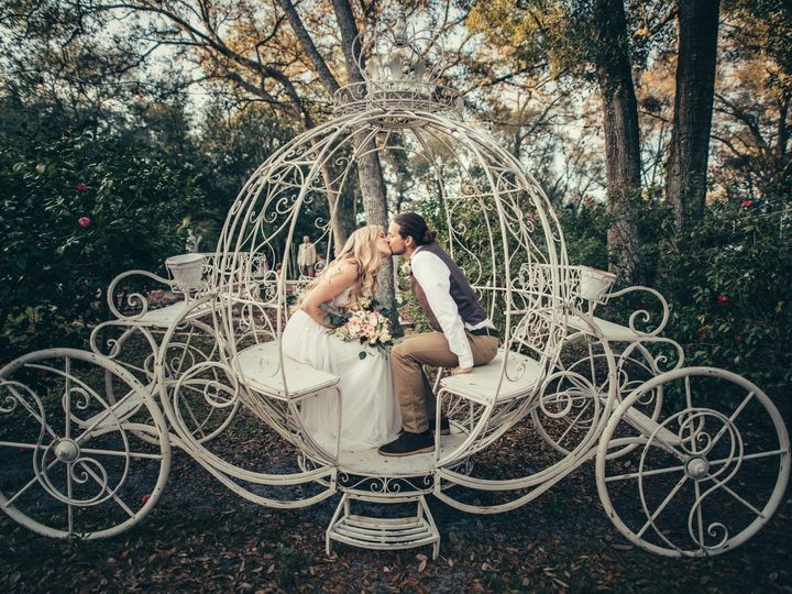 Tmx Portfolio 504 51 929605 158007581181234 New York, NY wedding photography
