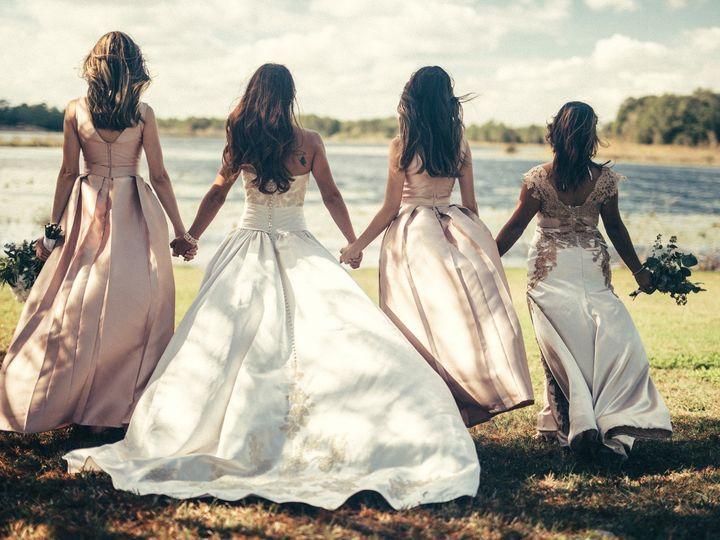 Tmx Portfolio 505 51 929605 158007580628895 New York, NY wedding photography