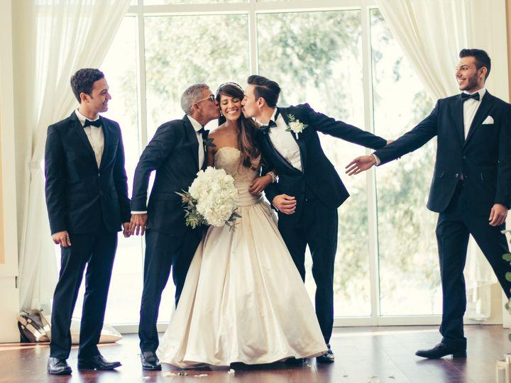 Tmx Portfolio 506 51 929605 158007581195331 New York, NY wedding photography