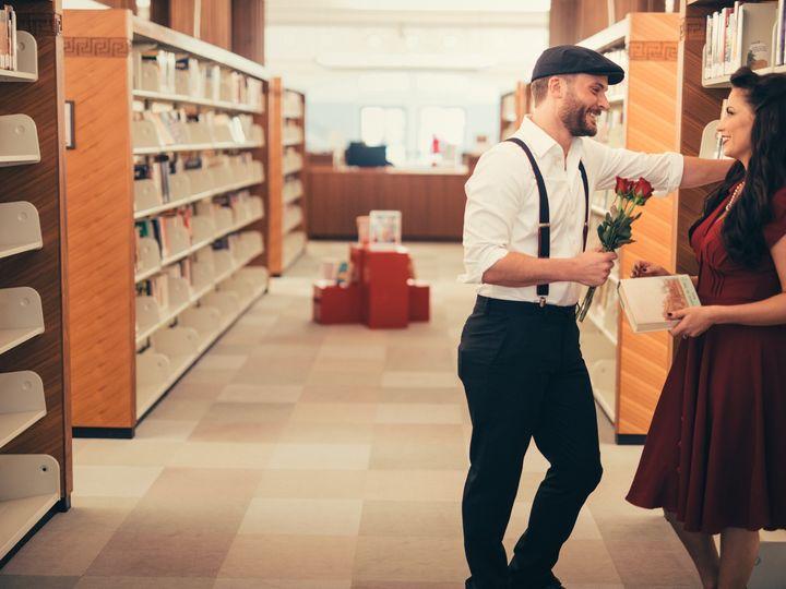 Tmx Portfolio 507 51 929605 158007581146108 New York, NY wedding photography