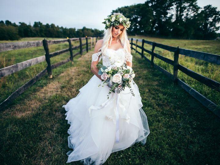 Tmx Portfolio 508 51 929605 158007580513598 New York, NY wedding photography