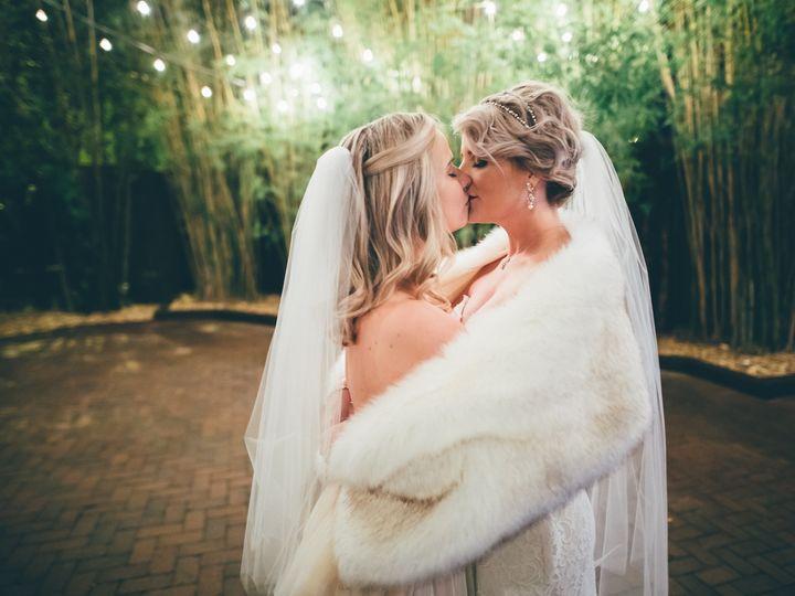 Tmx Portfolio 512 51 929605 158007581261492 New York, NY wedding photography