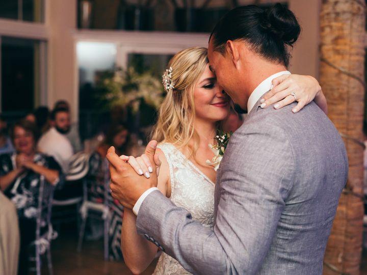 Tmx Portfolio 514 51 929605 158007581485417 New York, NY wedding photography
