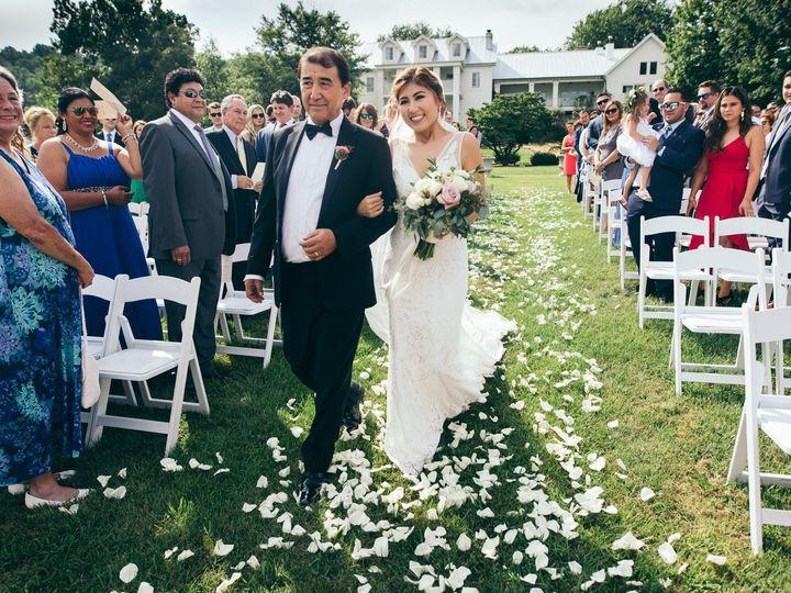 Tmx Portfolio 516 51 929605 158007581593747 New York, NY wedding photography