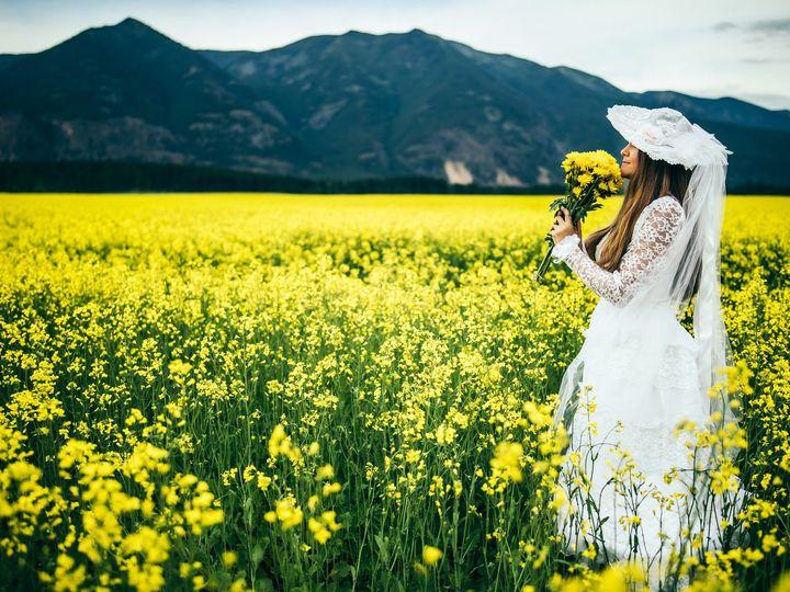 Tmx Portfolio 517 51 929605 158007581437359 New York, NY wedding photography