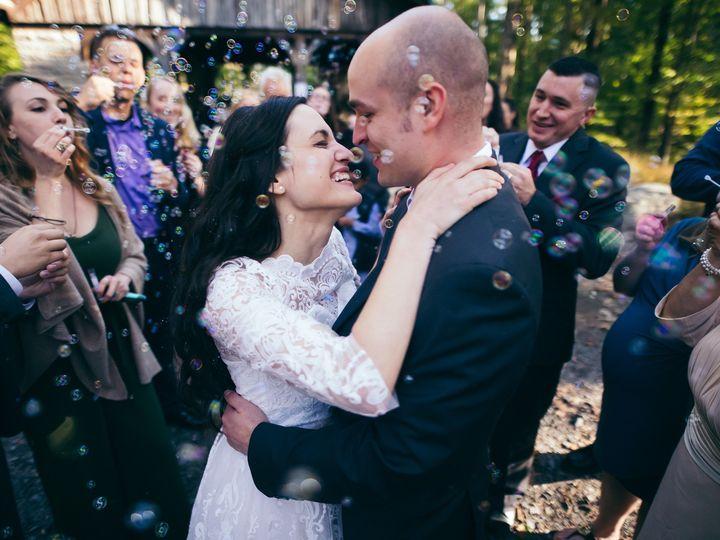 Tmx Portfolio 518 51 929605 158007580886471 New York, NY wedding photography