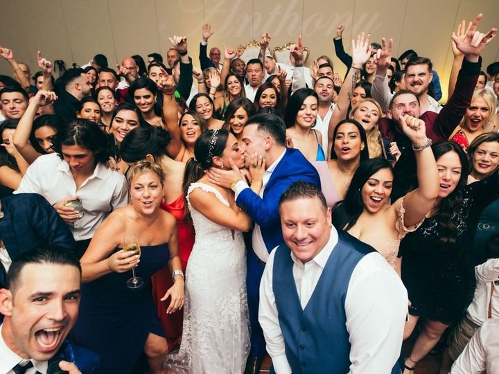 Tmx Portfolio 519 51 929605 158007581596825 New York, NY wedding photography