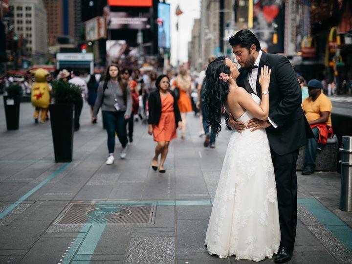 Tmx Portfolio 521 51 929605 158007581650519 New York, NY wedding photography