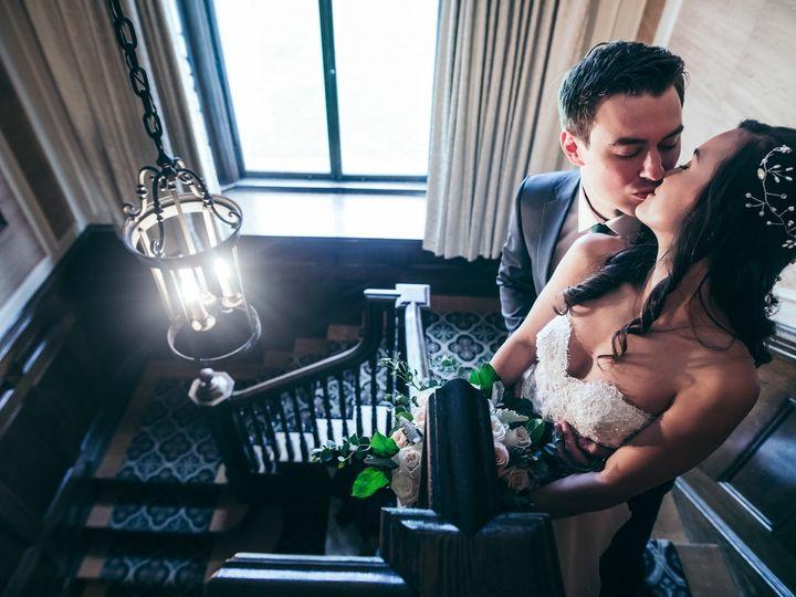 Tmx Portfolio 522 51 929605 158007581538934 New York, NY wedding photography