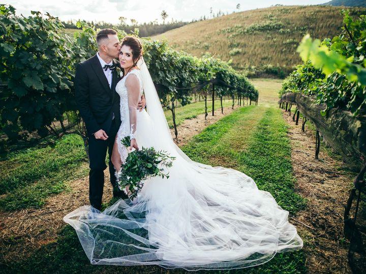 Tmx Portfolio 523 51 929605 158007581053075 New York, NY wedding photography