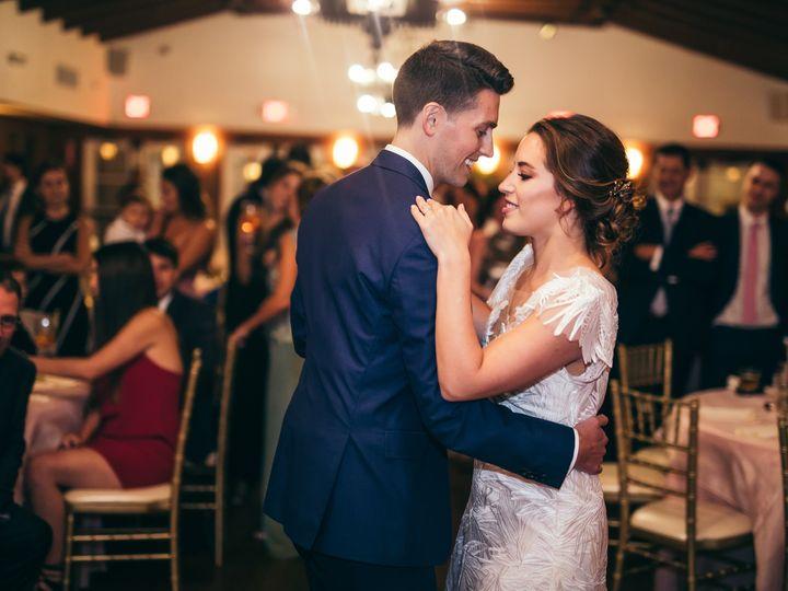 Tmx Portfolio 524 51 929605 158007581684864 New York, NY wedding photography