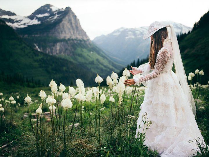 Tmx Portfolio 526 51 929605 158007581860468 New York, NY wedding photography