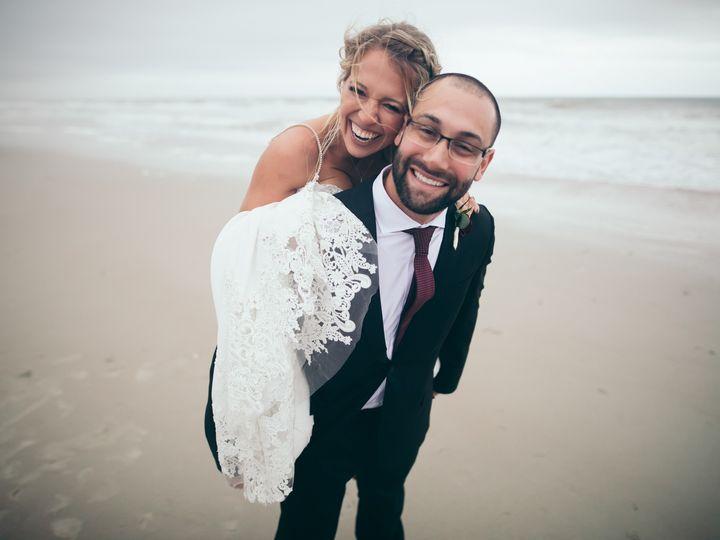 Tmx Portfolio 527 51 929605 158007581615058 New York, NY wedding photography