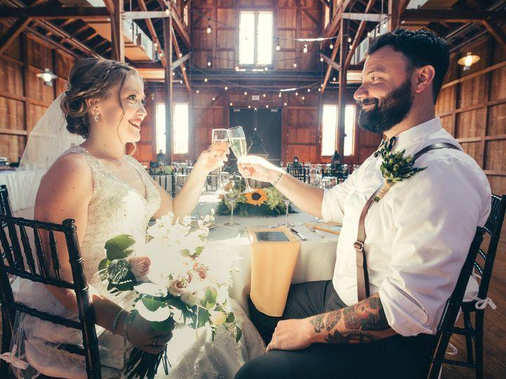 Tmx Portfolio 528 51 929605 158007581112435 New York, NY wedding photography