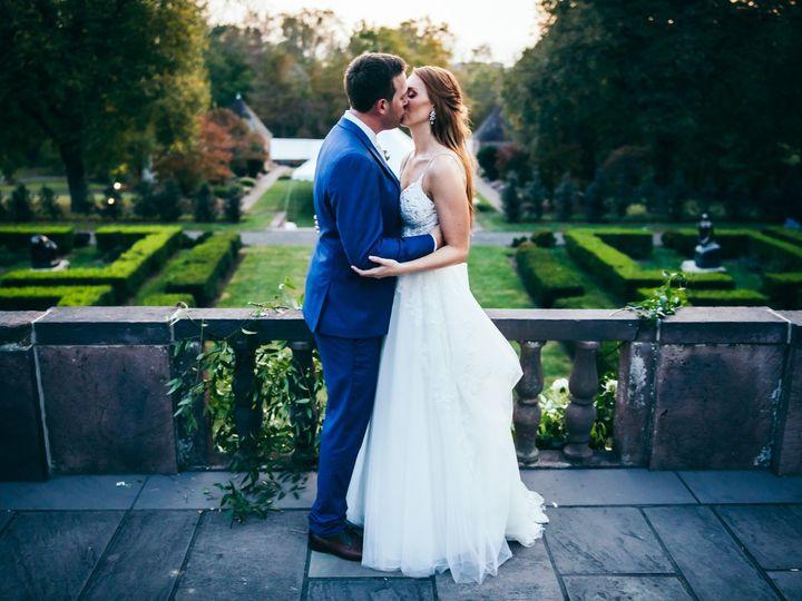 Tmx Portfolio 529 51 929605 158007581846821 New York, NY wedding photography