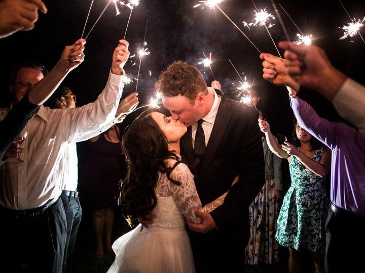 Tmx Portfolio 530 51 929605 158007581378450 New York, NY wedding photography