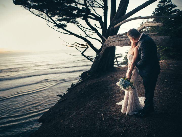 Tmx Portfolio 531 51 929605 158007581979699 New York, NY wedding photography