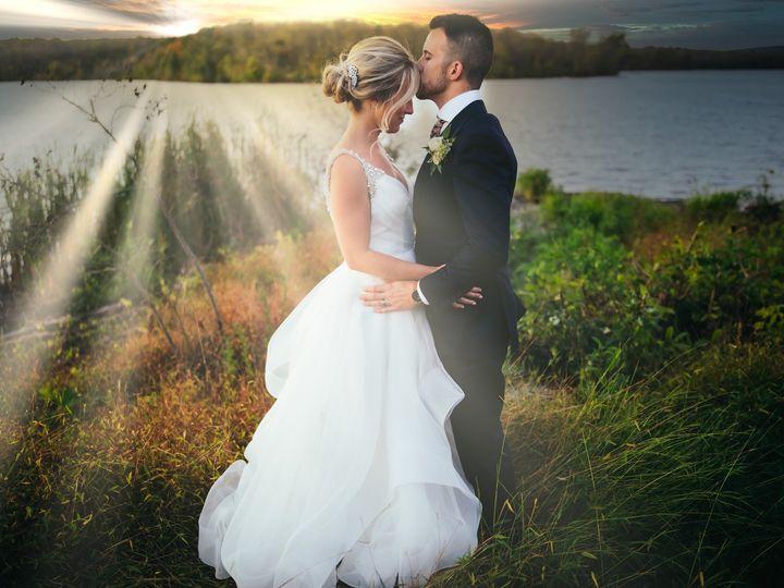 Tmx Portfolio 532 51 929605 158007581834463 New York, NY wedding photography