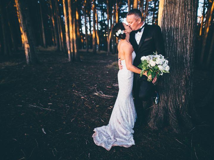 Tmx Portfolio 533 51 929605 158007581380632 New York, NY wedding photography