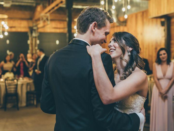 Tmx Portfolio 535 51 929605 158007581594162 New York, NY wedding photography