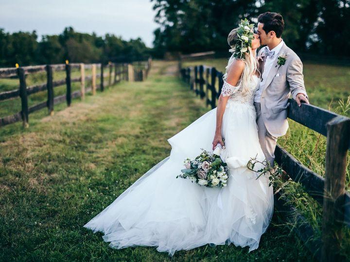 Tmx Portfolio 536 51 929605 158007582052254 New York, NY wedding photography