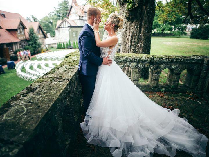 Tmx Portfolio 538 51 929605 158007581456301 New York, NY wedding photography