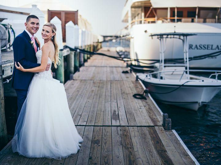 Tmx Portfolio 539 51 929605 158007582186982 New York, NY wedding photography