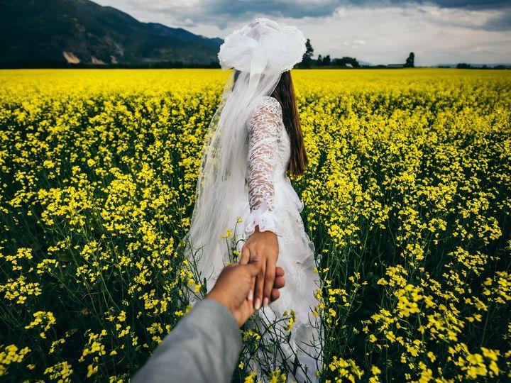 Tmx Portfolio 544 51 929605 158007582382687 New York, NY wedding photography