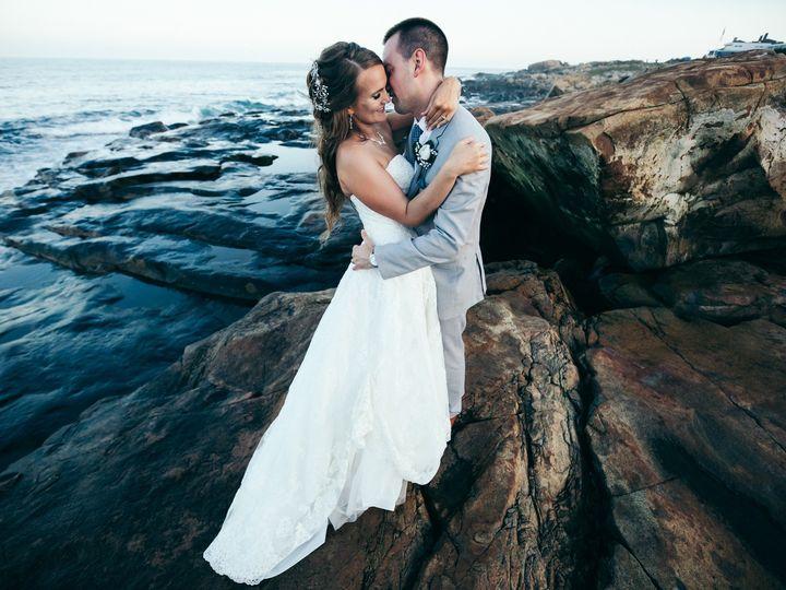 Tmx Portfolio 545 51 929605 158007581710096 New York, NY wedding photography