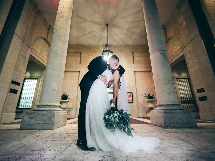 Tmx Portfolio 546 51 929605 158007582322036 New York, NY wedding photography