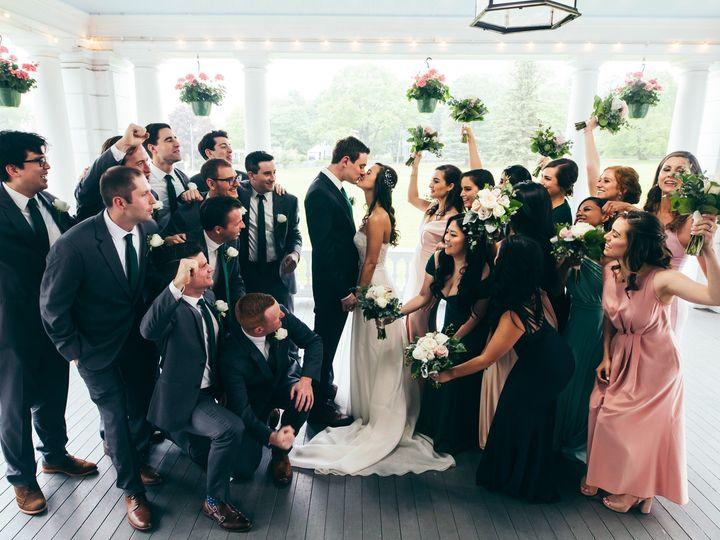 Tmx Portfolio 547 51 929605 158007582219849 New York, NY wedding photography
